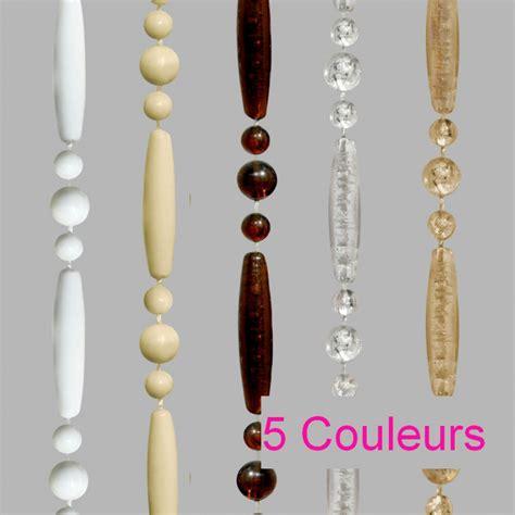 rideau de perles d 233 coratif pour mettre en valeur sa maison