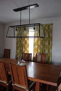 Best dining room pendant lighting fixtures contemporary