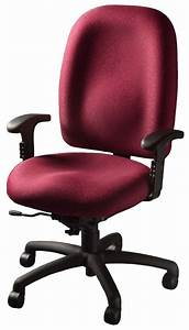 Home interior design design of ergonomic office chairs for Offic chairs