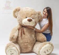 Teddybär Xxl Günstig : babyspielzeuge g nstig kaufen ebay ~ Orissabook.com Haus und Dekorationen