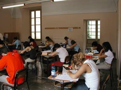 istituto comprensivo pavia di udine le commissioni di maturit 224 nel catanzarese