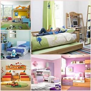 Einrichtungsideen Kinderzimmer Junge : kinderzimmer komplett so richten sie ein jugendzimmer ein ~ Sanjose-hotels-ca.com Haus und Dekorationen