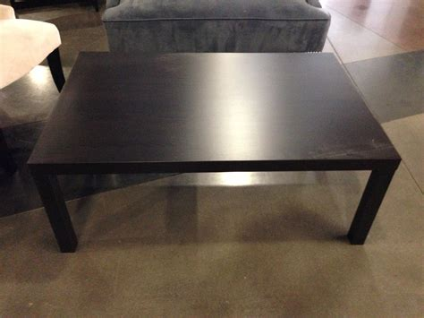 Corner End Table Ikea Choice Image  Bar Height Dining