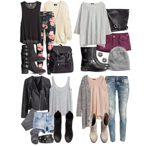 Best 25+ H m outfits ideas on Pinterest | Hu0026m style Tumblr fall outfits and Teen fashion fall