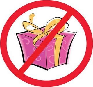 no gift birthday parties by grace yia hei kao