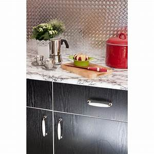 Dc Fix Tischdecken : dc fix blackwood 26 in x 78 in home decor self adhesive ~ Watch28wear.com Haus und Dekorationen