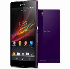 Sony  Xperia Z To Receive Android 4 2 Update Shortly After Launch  U2013 Droid Life