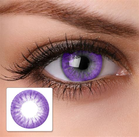 eye color contacts non prescription contact lenses costumes optical options