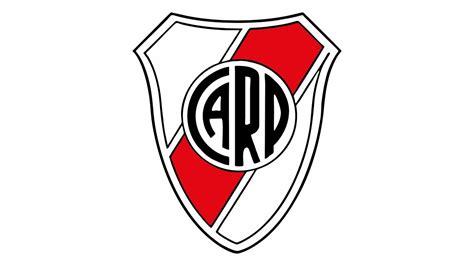 River Plate Bogotá - Liga de Fútbol de Bogotá