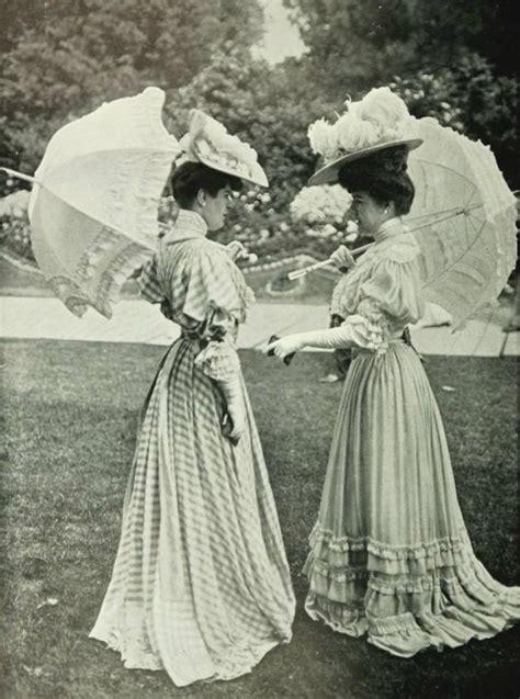 femme en toilette de bal toilettes de saison 1904 mode 1900 1910 mode femme dame et photos
