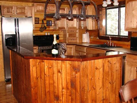 cabin  approximately  sq feet including