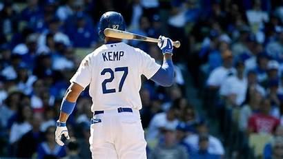 Kemp Matt Highlights