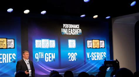 intel comet lake release date news and features intel comet lake release date news and features come join us