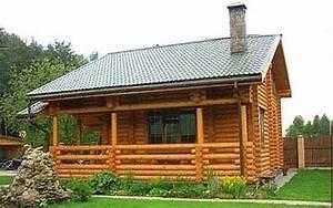 maison en rondin de bois tarif newsindoco With maison en rondin de bois tarif