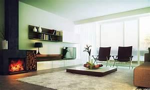 Colorful living room designs 2012 modern neutral living room design