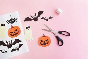 Ideen Für Halloween : 11 kreative ideen f r halloween ~ Frokenaadalensverden.com Haus und Dekorationen