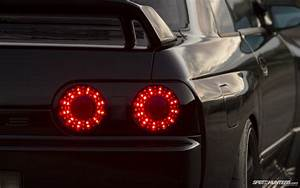 car, Speedhunters, Nissan Skyline R32 Wallpapers HD