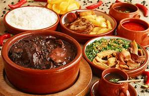 BEST of Brazil food : Feijoada ! - Bonvoyageurs