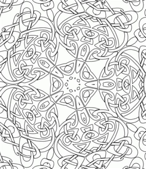 printable difficult coloring pages realistic coloring home