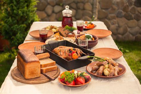 cuisine atelier catering