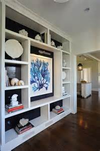 livingroom cabinets built in living room display cabinets design ideas