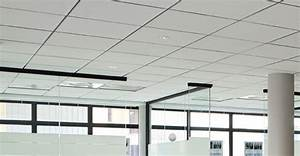 Comment Renover Un Plafond : renover un plafond comment r nover un plafond r nover un ~ Dailycaller-alerts.com Idées de Décoration
