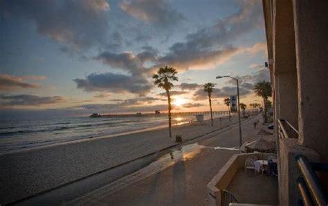 southern california beach club oceanside ca california beaches
