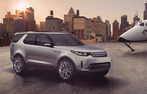 2020 Land Rover Sport by 2020 Land Rover Discovery Sport Review Price For Sale