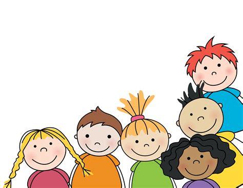 bambini clipart kindergarten students clipart 101 clip