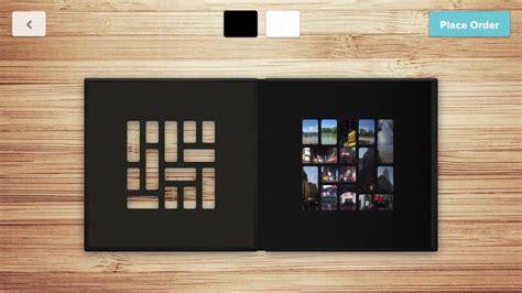 Los libros están en la mesa. Best Photo Book Apps for iPhone, Android, iPad - Best Reviews