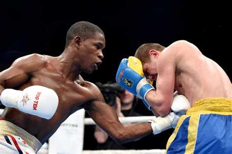 solar plexus punch boxing ว ทยาศาสตร ระบ เป า 6 จ ดน อค บนร างกาย ถ กเป นควายย งไง