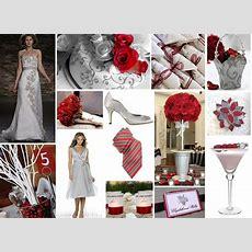 Wedding Color Schemes  Sawestman's Blog