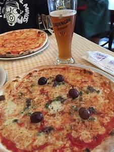 Pizza Max Spandau : il ritrovo berlin friedrichshain restaurant bewertungen telefonnummer fotos tripadvisor ~ Markanthonyermac.com Haus und Dekorationen