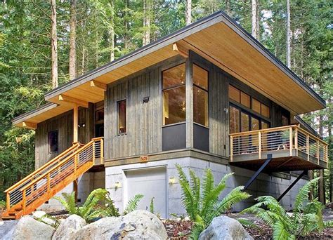 Simple Modern Country Homes Ideas by 8 Fotos De Casas Cestres Muy Bonitas Fotos De Casas