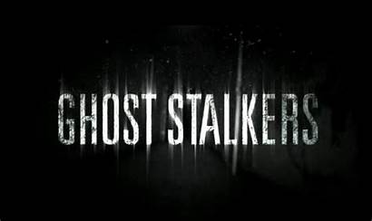Paranormal Ghost Stalkers Typical Destination America Investigators