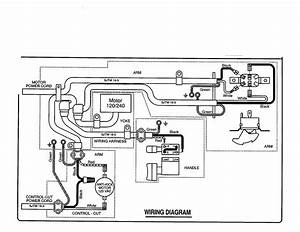Wiring Diagram Diagram  U0026 Parts List For Model Dgah077bbsa