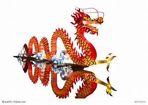 Chinesisches Mondalter Berechnen : welches tier zeichen bin ich im chinesischen horoskop ~ Themetempest.com Abrechnung