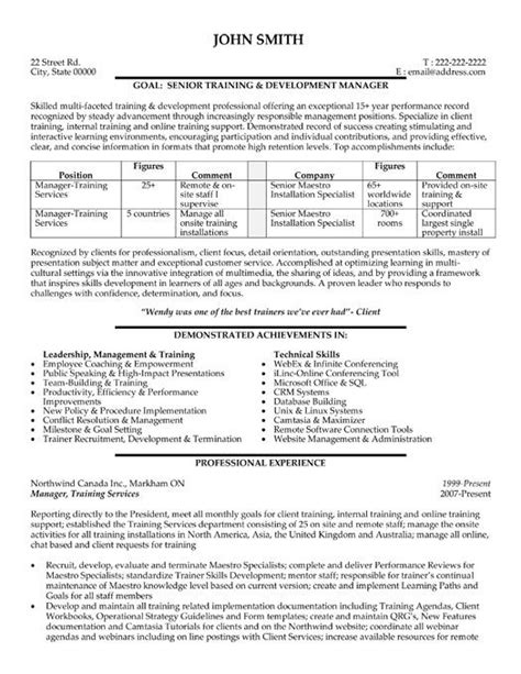 Employee Resume Format by Pin By Dusty Hackworth On Resume Search