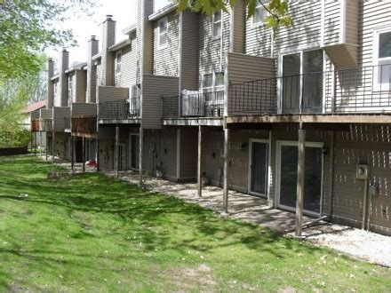 deck ideas for townhouses images