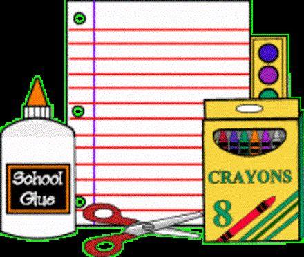 rucker elementary homepage