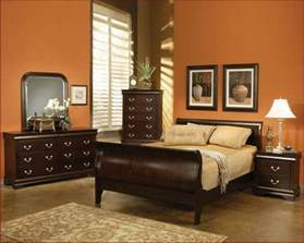 bloombety bedroom with painting wall paint colors best bedroom paint colors