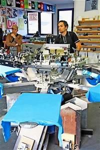 Arbeit In Stuttgart : arbeit statt drogen in feuerbach mit farben und shirts ~ Kayakingforconservation.com Haus und Dekorationen