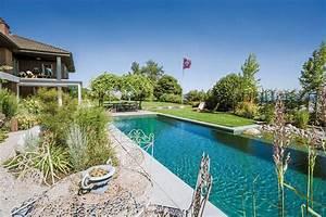Garten Pool Günstig. beautiful garten pool g nstig home decor home ...