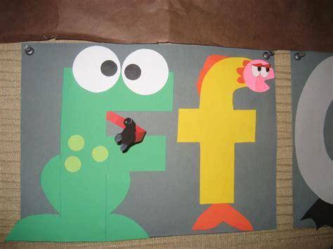 90 best letter f crafts images on crafts for 158   4948389e1229f38c9db205e9c80c7d44 teaching letters preschool alphabet