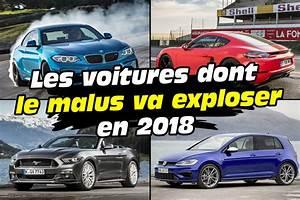 Voiture Economique 2018 : les voitures dont le malus va exploser en 2018 les voitures dont le malus va exploser en 2018 ~ Medecine-chirurgie-esthetiques.com Avis de Voitures