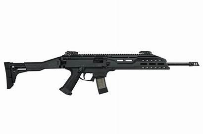 Cz Scorpion Evo Carbine S1 Usa 9mm