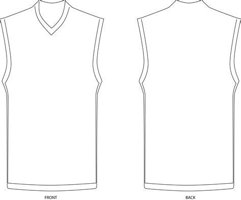 jersey template 13 blank baseball jersey vector images baseball jersey template blank baseball jersey
