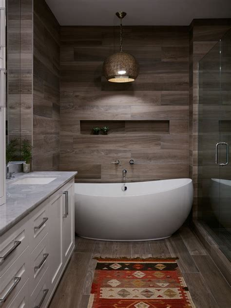 small spa bathroom ideas best small spa bathroom ideas on