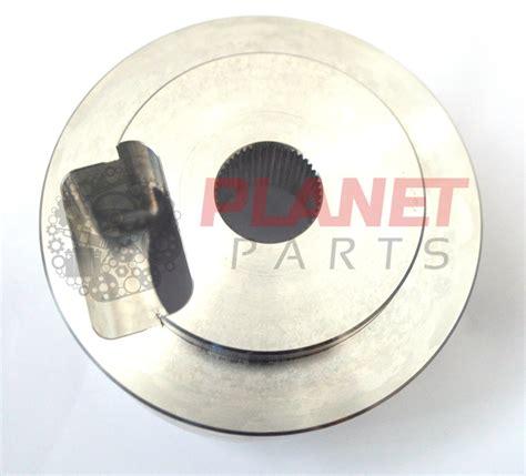 holden vt vu vx vy vz commodore steering wheel boss hub adaptor kit billet new ebay