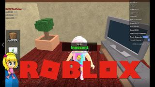 throw  knife  roblox murderer mystery